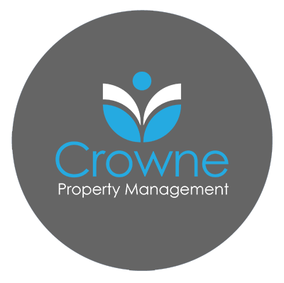 Crowne Management